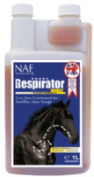 NAF Respirator  Boost 500ml